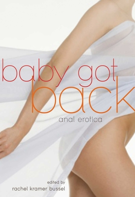 Baby Got Back Cover