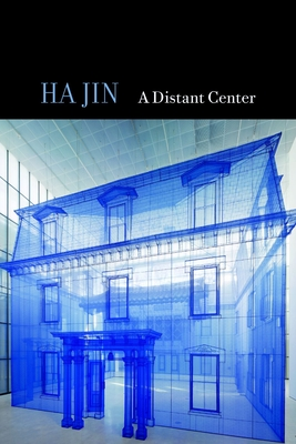 A Distant Center Cover Image