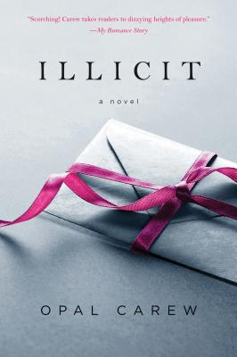 Illicit Cover