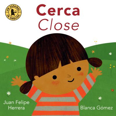 Cerca / Close Cover Image