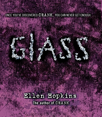 Glass Cover Image