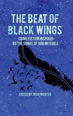Cover for The Beat of Black Wings