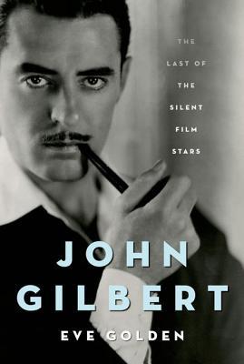 Cover for John Gilbert