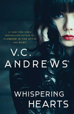 Whispering Hearts Cover Image
