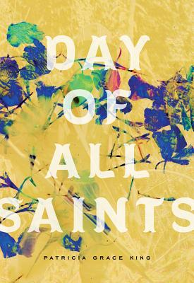 Day of All Saints Cover Image