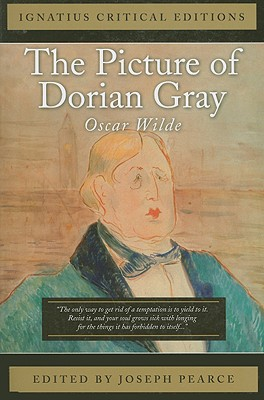 dorian gray moral responsibility essay Read this full essay on dorian gray : moral responsibility in the picture of  dorian gray, by oscar wilde, it tells of a man's gradual downfall from innocenc.