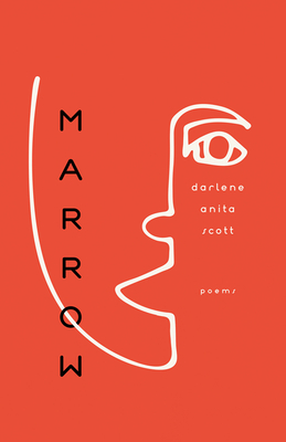 Cover for Marrow