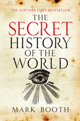 The Secret History of the World Cover Image