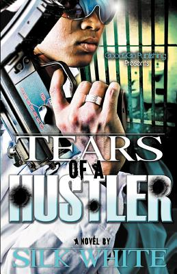 Tears of a Hustler Cover Image