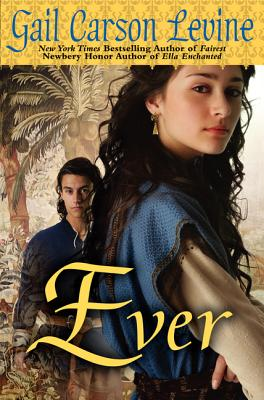 Ever Cover