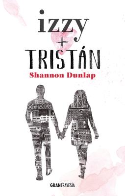 Izzy + Tristán Cover Image