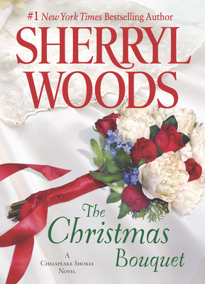 The Christmas Bouquet Cover Image