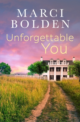 Cover for Unforgettable You