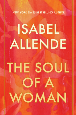 The Soul of a Woman Cover Image