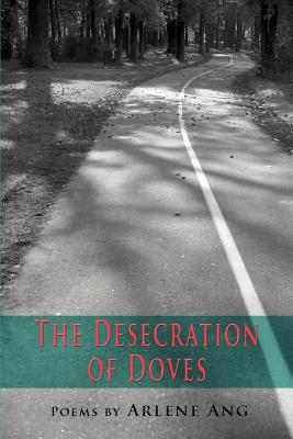 The Desecration of Doves Cover
