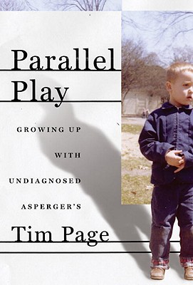 Parallel Play Cover