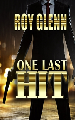 One Last HIt Cover Image