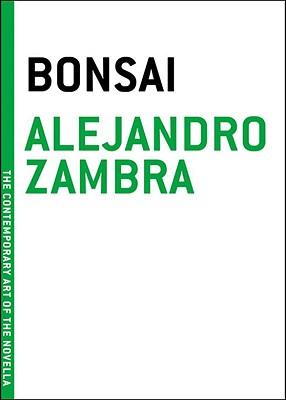 Bonsai Cover Image