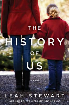 The History of Us Cover