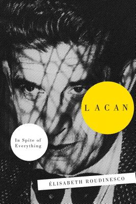 Lacan Cover