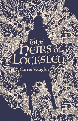The Heirs of Locksley Cover Image