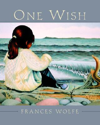 One Wish Cover