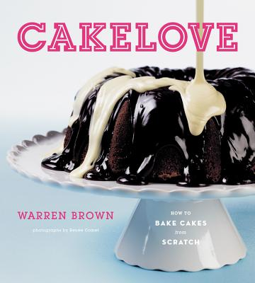 Cake Love Cover
