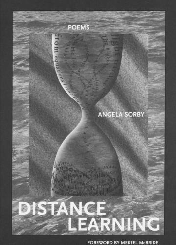 Cover for Distance Learning