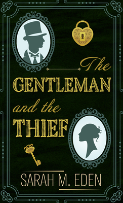Cover for The Gentleman and the Thief