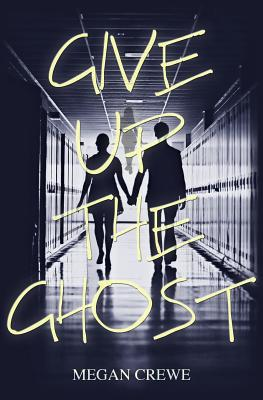 Give Up the Ghost Cover
