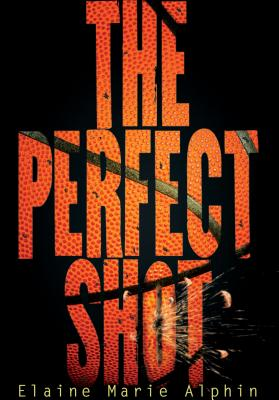 The Perfect Shot Cover