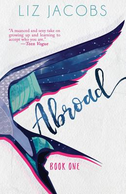 Abroad: Book One Cover Image