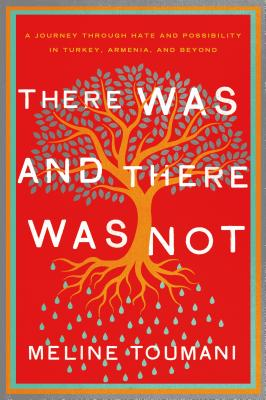 There Was and There Was Not: A Journey Through Hate and Possibility in Turkey, Armenia, and Beyond Cover Image
