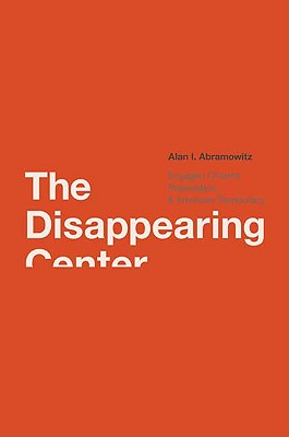 The Disappearing Center Cover
