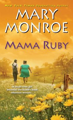 Mama Ruby (A Mama Ruby Novel #2) Cover Image
