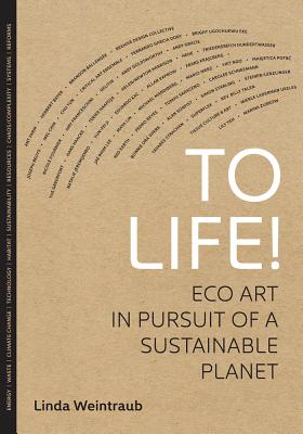 Cover for To Life!