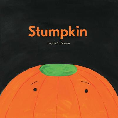 Stumpkin Cover
