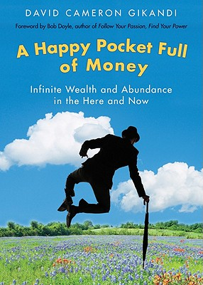 A Happy Pocket Full of Money Cover
