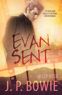 Evan Sent Cover Image