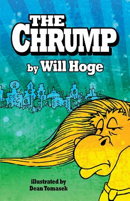 The Chrump Cover Image