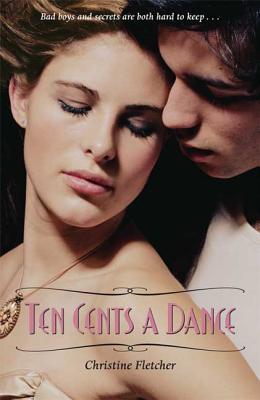 Ten Cents a Dance Cover