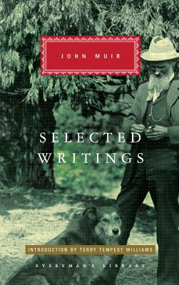 Selected Writings (Everyman's Library Classics Series) Cover Image