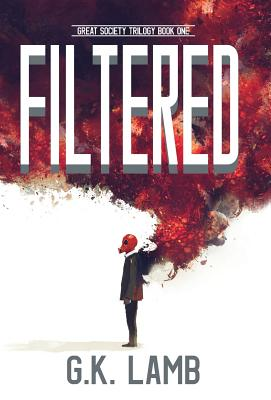 Filtered Cover Image