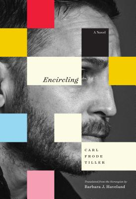Encircling Cover Image