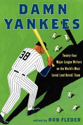 Damn Yankees Cover