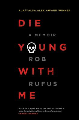 Die Young with Me cover image