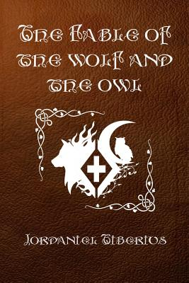 The Fable of the Wolf and the Owl Cover Image
