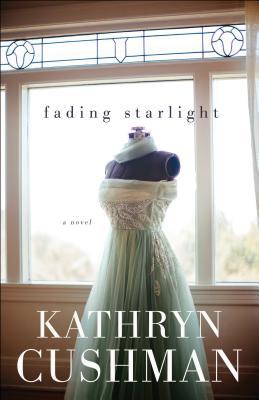 Fading Starlight Cover