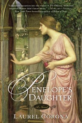 Penelope's Daughter Cover Image