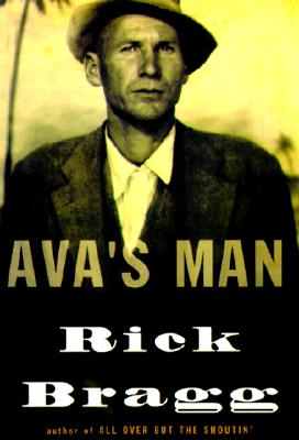 Ava's Man Cover Image